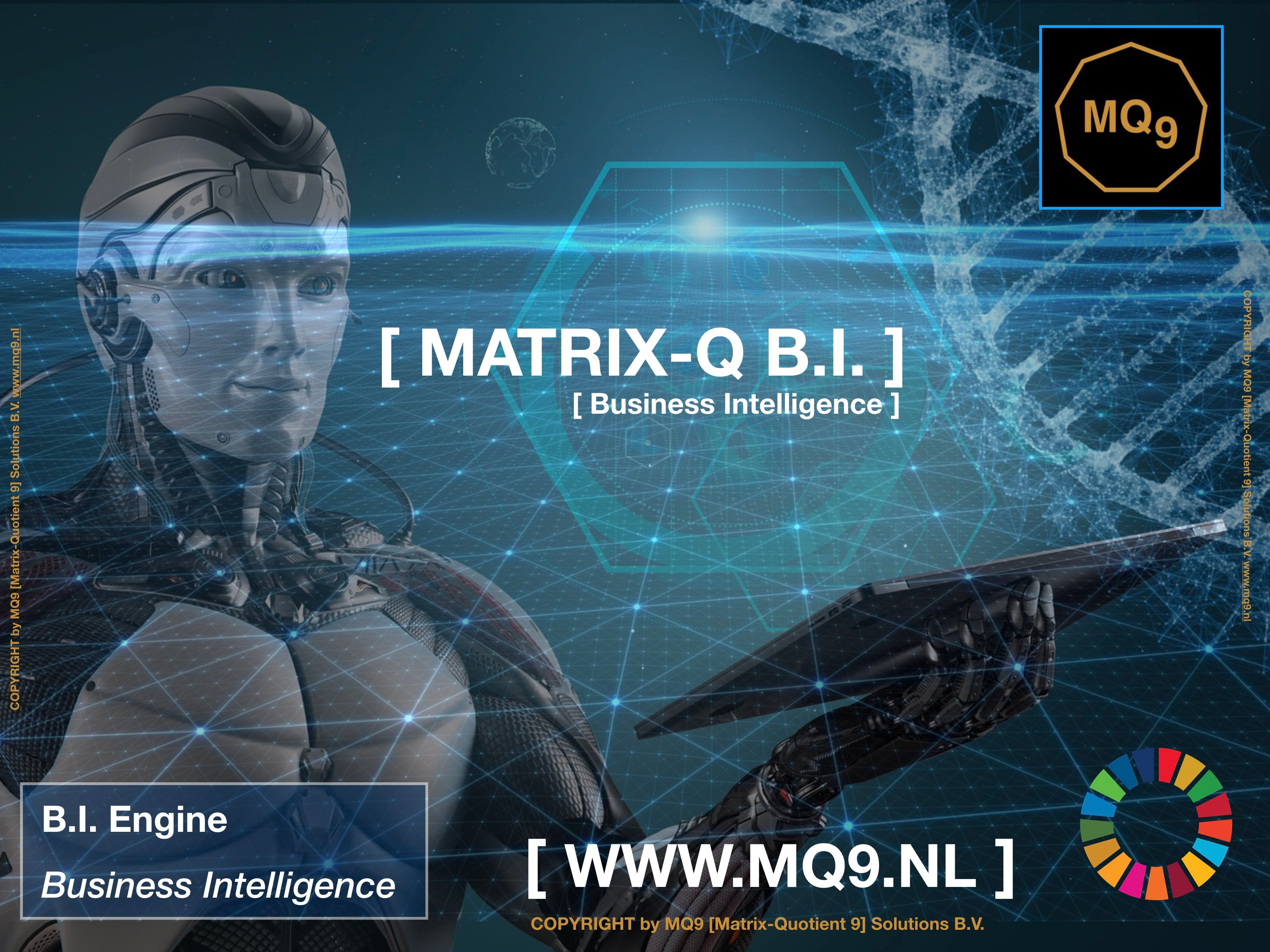 MATRIX-Q BI ENGINE & DATA WEB.002