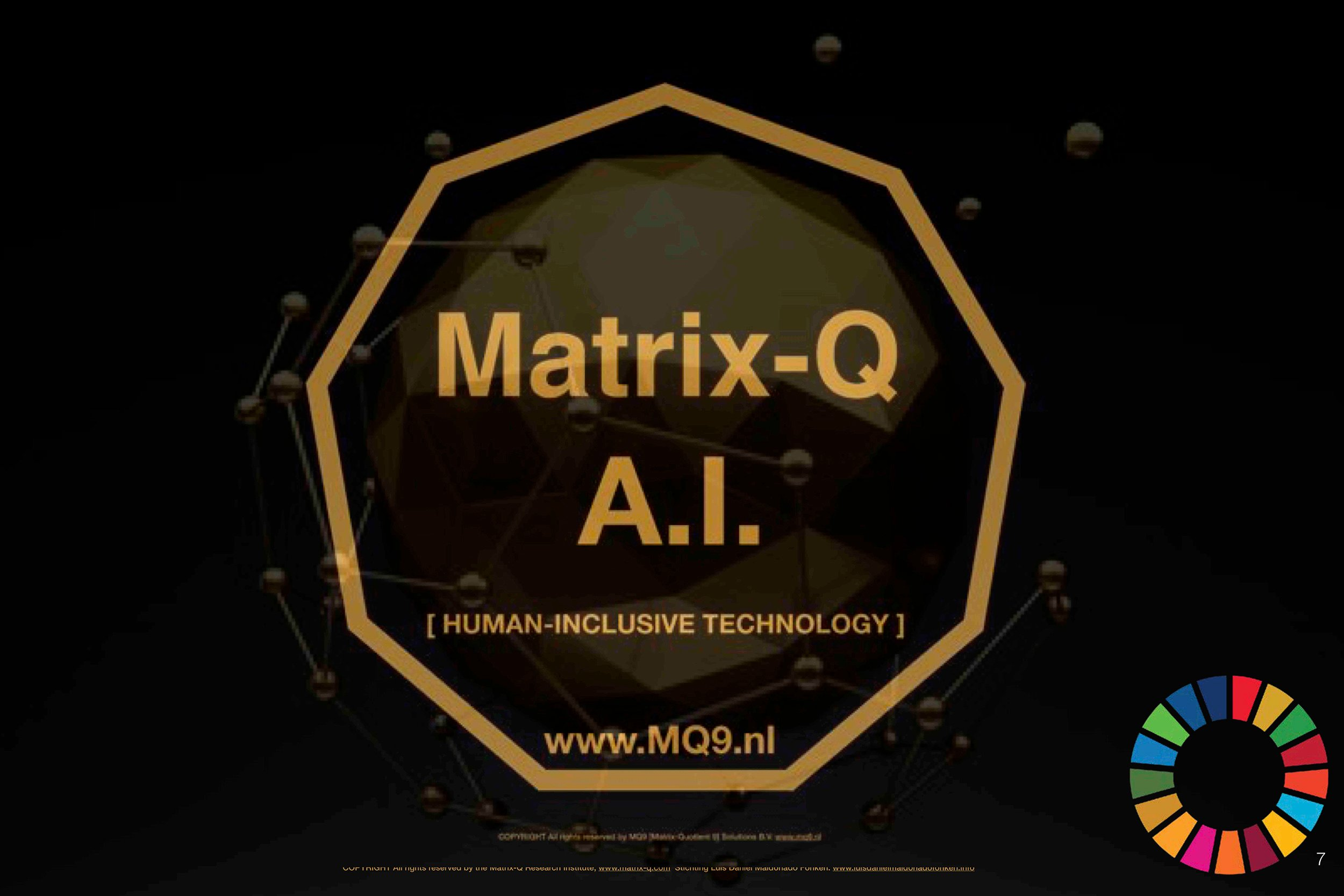 MQ9 Matrix-Q AIx300_scaled