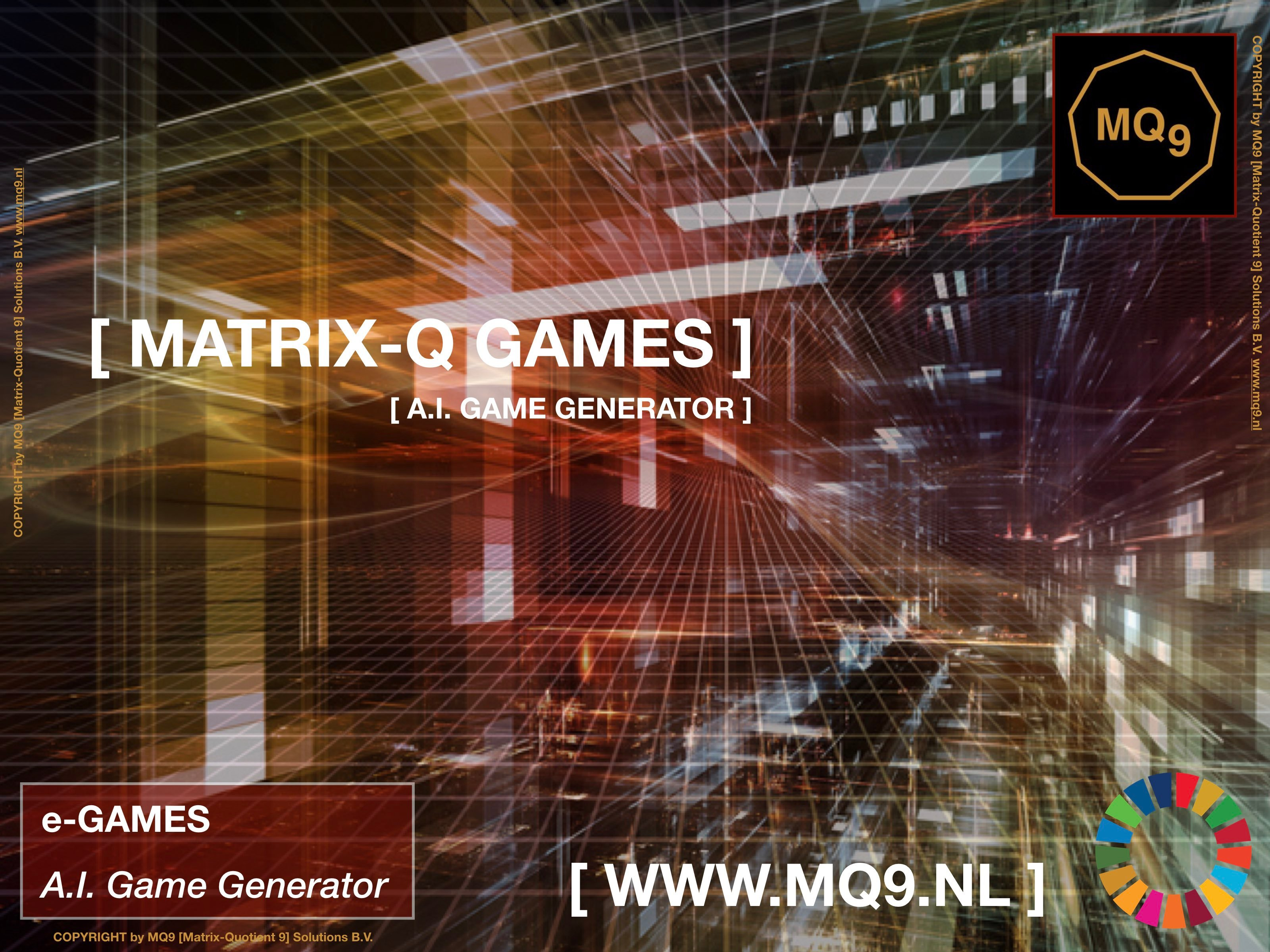 Matrix-Q e-Games.001